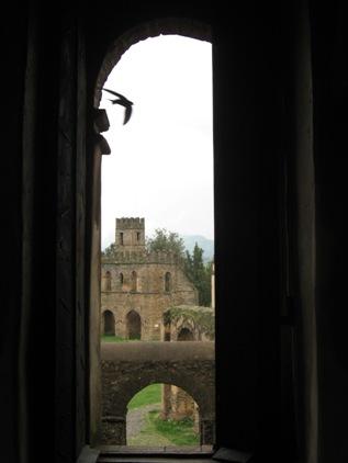 Mais castelos