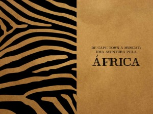 africa1_resize