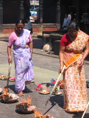 india e cia039_resize