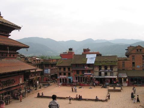 Backtapur