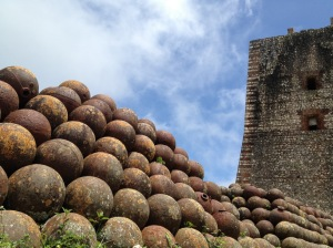 Patrimonio da Unesco