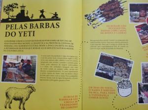 Revista Tutano
