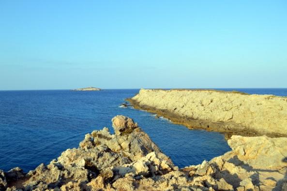 Cabo Apostolo