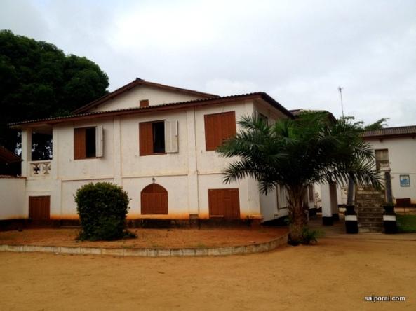 Herança portuguesa